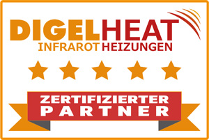 DIGEL HEAT Partner