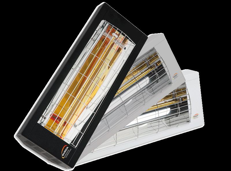infrarotstrahler ausenbereich, infrarotstrahler für den außenbereich - gezielte wärme, Design ideen